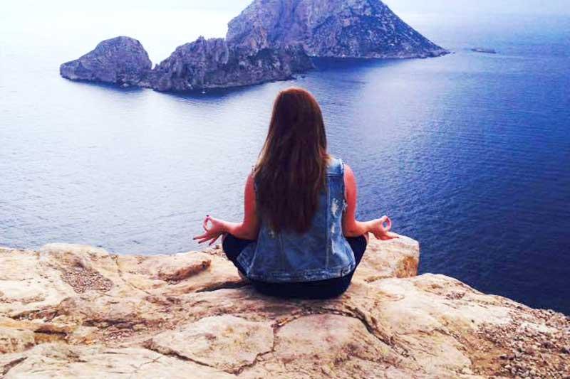 Retreat Ibiza Karlijn Bruns